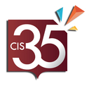 CIS Turned 35 Years Old